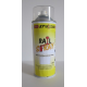 P700 bombe peinture Rail'Spray 400ml
