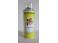 P700 bombe peinture Rail'Spray 400ml