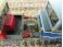K014 Mauzinette caisse modernisée