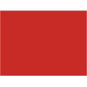 P047 rouge VFLI Véolia 30ml
