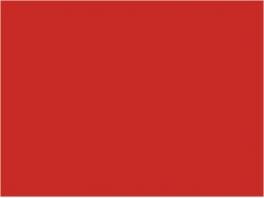 P047 rouge VFLI 30ml