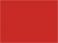 P047 rouge VFLI