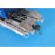 A265 interface d'attelages NEM363 Kadee