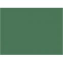 P049 vert AL 30ml