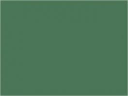 P049 vert AL