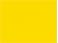 P053 jaune d'or (SNCF 444)