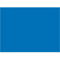 P054 Bleu Lazare (SNCF 210) 30ml