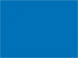 P054 Bleu Lazare (SNCF 210)
