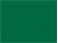 P750 vert moyen ( SNCF 303 )