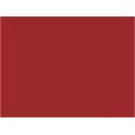 P056 rouge rubis Est/Etat 30ml