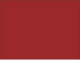 P756 Rouge Rubis Est Etat