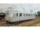 T018 Transkit X5800 alu Rail87