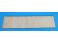 K267PB plancher bois pour ref K267
