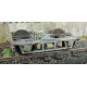 A281 Bogies type WL en kit