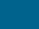 P062 Bleu Forum