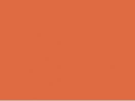 P064 Orange pavot (SNCF 607)