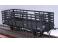 K275 wagon à fourrage PLM