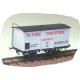 K276 wagon citerne système Lepage