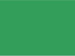 P766 vert Transilien 355
