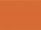 P767 Berlingot orange (SNCF 458)