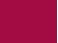 P067 berlingot framboise (SNCF 625)