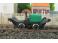 K019 Locotracteur Bête à Cornes Moyse 5Ta
