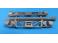 A292 4 flancs de bogies pour Z23000 Midi