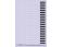 D714 immatriculations frontales livrée béton 80
