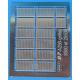 A290 miofiltres pour BB8500 et BB25500 courtes