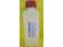P505 Décapant acide pour dépassiver et désoxyder