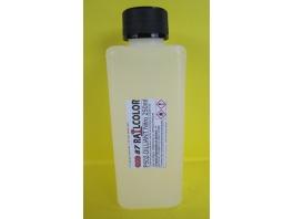 P502 Diluant pour peintures nitrosynthétiques 250ml