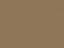 P072 brun pullman