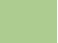 P073 vert amer (SNCF 316)