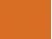 """P074 orange C1 """"Eurofima"""""""
