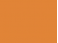 P155 Orange TGV (SNCF 435)