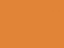 P855 Orange TGV (SNCF 435)