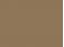 P772 brun pullman