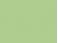 P773 vert amer (SNCF 316)
