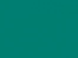 P777 vert clair SNCB
