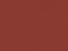P777 brun rouge wagon SNCB