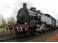 141TB SNCF ex 4400 Est