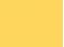 P079 jaune Dijon SNCF 476
