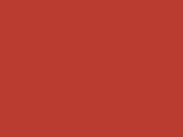 P080 rouge Macon SNCF 635