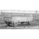 K283 2 wagonnets de draisine