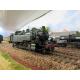 K022 141TB SNCF ex 4400 Est