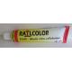 P540 mastic cellulosique 100g