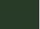 P084 vert armée Française