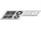 A314 grilles de ventilation pour 63000 R37