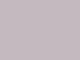 P086 gris rosé (SNCF 843) Lyria