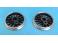 R403 2 roues motrices vapeur 17,5mm